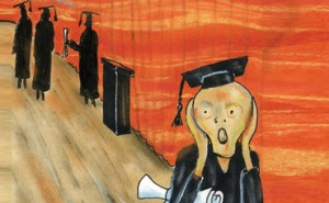 munch-scream-with-graduates-370x229