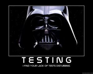 testing-darth-vader-300x240