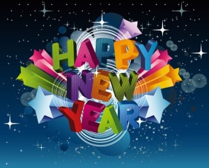 0acab-happy-new-year-3d-vector-graphic