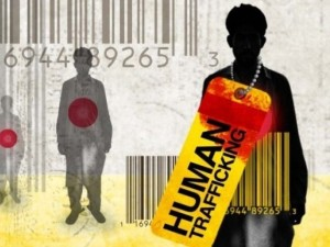 263094-humantrafficking-1317288015-162-640x480