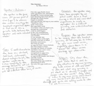 annotating_text